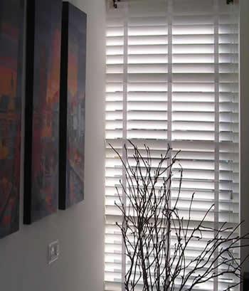 Vinyl Blinds Orlando | Custom Blinds | Blinds Today